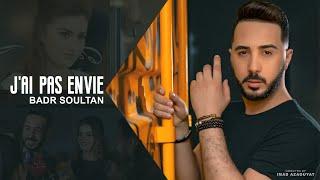 Badr Soultan - J'ai pas envie (Exclusive Music Video 2019) | بدر سلطان تحميل MP3