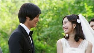 ULALASESSION - Goodbye Day (Bridal Mask 각시탈 OST) [Cover by Woo Hye Young (우혜영) - Hangul & Engsub]