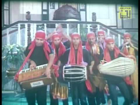 amar icca kore ural diay mayer deshe asb tv