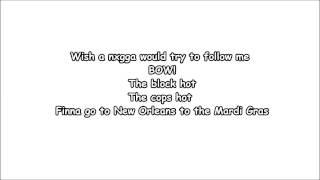 Chief Keef - Go To Jail Lyrics
