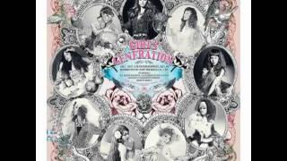 Girls Generation - 02 Telepathy
