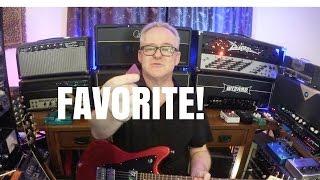 Guitar Tips And Tricks | Top 3 Picks | Picking Secrets | How To Play | Tim Pierce | Masterclass