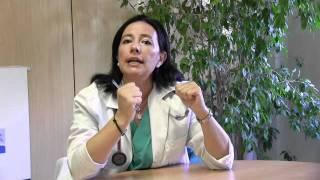QUE ES EL INFARTO AGUDO DE MIOCARDIO. Factores de riesgo, como actuar, tratamiento, etc. - Joaquina Ang. Belchi Navarro