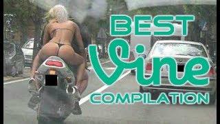 Vine Compilation Best April 2014 | Funniest Vines | Top Viners