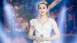 Nữ Hoàng Chuyển Giới Lâm Khánh Chi Hát Bolero Cực Hay - Liên Khúc Nhạc Trữ Tình Hải Ngoại Lê Duy