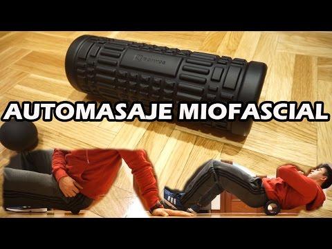 Mitishchi analiza prostática
