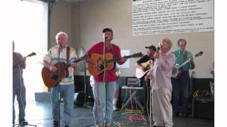 Stormy Horizons  Georgia Class with Charlie Louvin