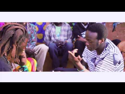 Martse - Mwapindulanji thumbnail