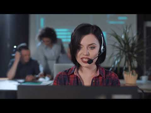 Advanced Diploma in Office Administration Multi Skills - YouTube