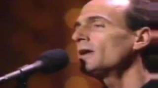 James Taylor - The Way You Look Tonight.