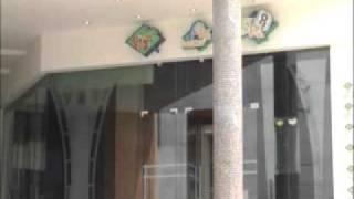 Los Casinos Que Operan En La Ciudad, Tienen La Obligación De Tributar Ante El Gobierno Del Estado, E