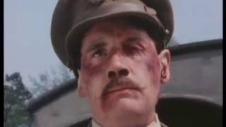 Ripping Yarns Season 1 Episode 3-Escape From Stalag Luft 112B