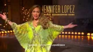 Jennifer Lopez: I've Got The Music In Me - Kohl's Commercial