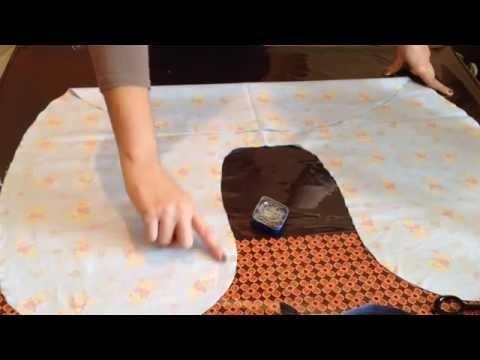 Massaggio prostatico esterna Video