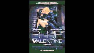 You And Me Penny & The Quarters (Blue Valetine) [HQ]