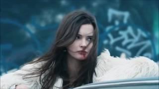 "Сериал ""Метод"", клип /Elvira T - Одержима"