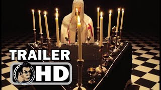 33 & BEYOND: THE ROYAL ART OF FREEMASONRY Official Trailer (2017) Freemanson Documentary HD