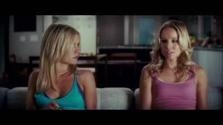 Scream 4 (2011) Video