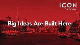 ICON Worldwide - Video - 2