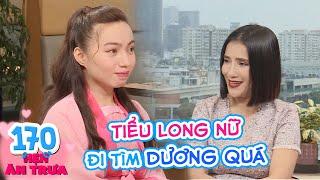 hen-an-trua-tap-170-nang-nam-lun-hoa-thanh-tieu-long-nu-hanh-phuc-tim-duoc-duong-qua-cua-doi-minh
