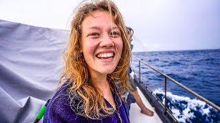 sailing - मुफ्त ऑनलाइन वीडियो