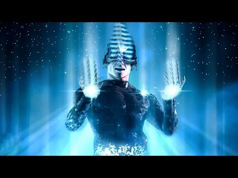 Download Astral Projection Binaural Beats Theta Realms Deepest Brain
