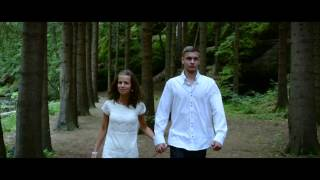 Video Shd Shade - Převozník (Official video)