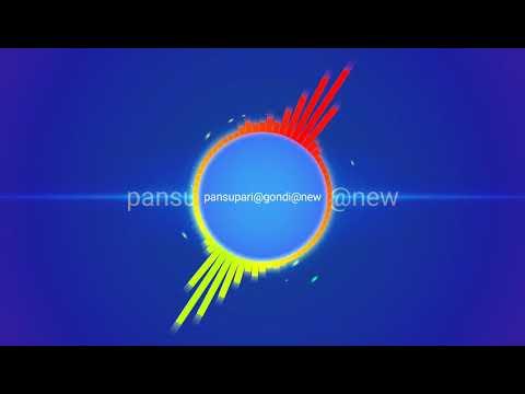 Download Paan Supari Gondi New Song DJ 2019 Mix By DJ Sridhar From NIGINI Adilabad HD Mp4 3GP Video and MP3