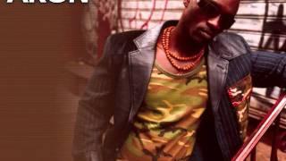 Troublemaker ♥ Akon.