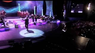 "Daniel O'Donnell Live, ""Rivers of Babylon"""