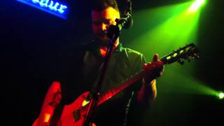 Torche   Troubadour   West Hollywood, CA   May 18, 2013 (1st 9 Songs)