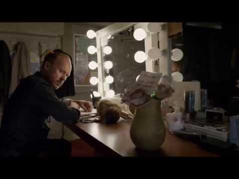 Birdman Featurette 'Being Birdman'