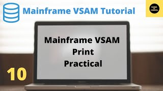 VSAM - 123Vid