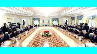 Спасение банков Казахстана дело каждого казахстанца