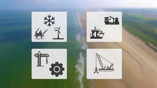 TU Delft – MSc programme Offshore & Dredging Engineering