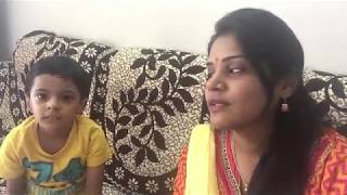 ❤️My Thursday vlogs/ A day at orphanage with Chaitanya/Thursday fast /Suman Diaries🙂❤️ 👍