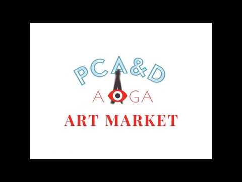 3 28 18 ArtMarket Motion 1