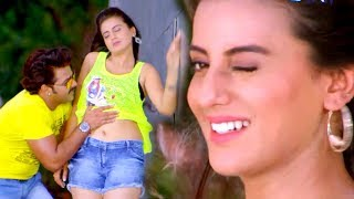 Pawan Singh 2017 Akshara Singh Superhit Bhojpuri Hit Songs