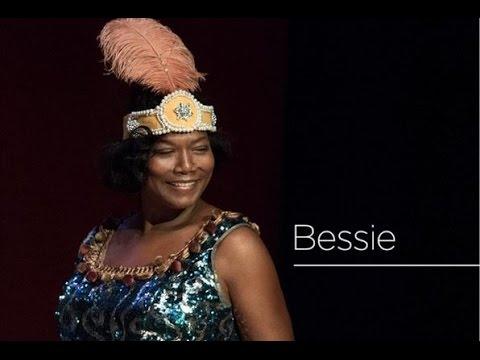 Bessie online