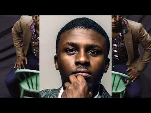 Chronicles of Big Brother's Lolu on screen- Show down of a Young Youth channel series