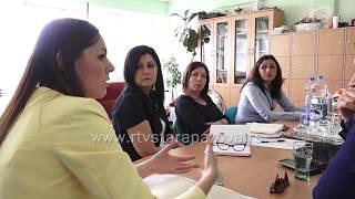 Da škole u opštini Stara Pazova budu škole bez nasilja