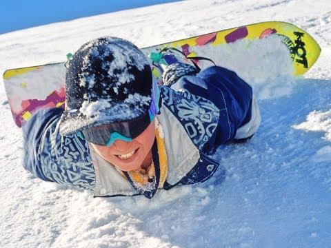 Escapade ski en Haute-Garonne