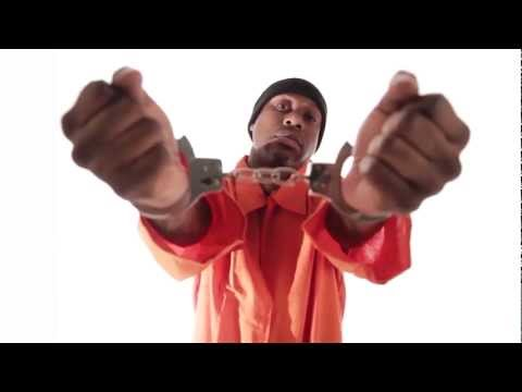 ANTIMOSITY - Worst Enemy (Music Video)