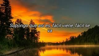 Easy Come Easy Go - Imagine Dragons // Subtitulada en Español.