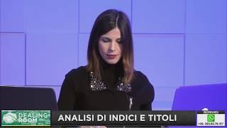 Intervista a Riccardo Zago - Le Fonti TV - 06/12/2017
