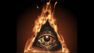"""Prophecy Alert: """"The Mark of the Beast"""" 666 Irvin Baxter & Paul Begley"""