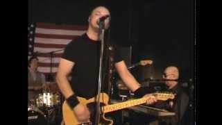 Badlands - Bootleg Boss - Springsteen Tribute Band in UK