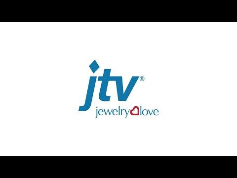 Jewelery Telivision teluguvoice