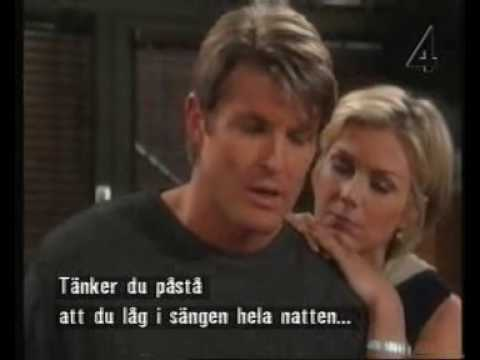 Thorne & Brooke - The Start of a New Romance 1999 - Part 3/3
