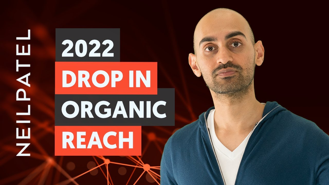This Social Network's Organic Reach Will Drop Dramatically in 2020